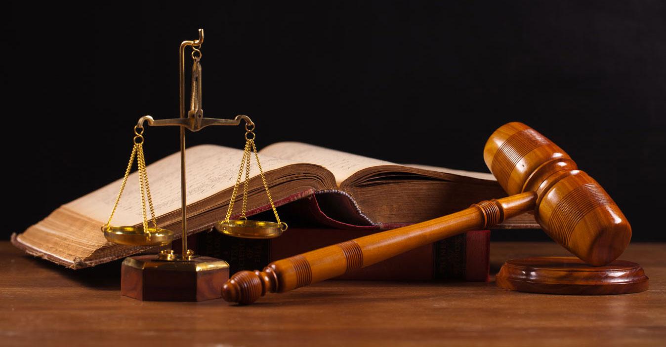 Juzgar en la Biblia ¿Que dice la biblia sobre juzgar al prójimo?